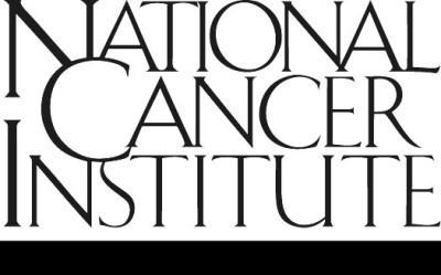 항암제치료, 미국 국립 암 연구소(NCI) 치료 topic 내용