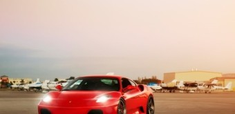 자동차 고화질 사진 2