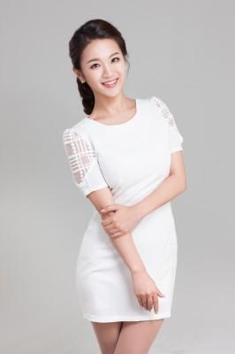 방송인 민자영을 소개합니다 :D | 블로그
