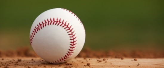 [kinfo 추천] 2014 야구발전보고서