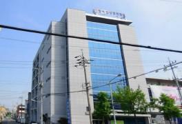한국건강관리협회 전북지부 건강검진 후기