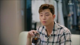 쌈 마이웨이 8회 줄거리 - 똥만의 역습!!!