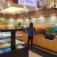 문정동 뷔페 쿠우쿠우 송파하비오점이 오픈한지 얼마 안된 따끈한 맛집!