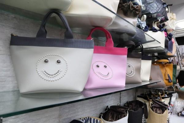 남평화시장 가방도매 매장 추천! 주영(JUYOUNG) | 블로그