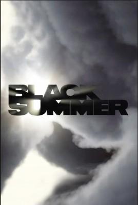 블랙 썸머