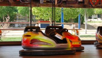 겨울 데이트 장소 고민이신가요? 서울광장, 올림픽공원, 코엑스에서 즐기는 도심 속 야외 스케이트장 추천드려요
