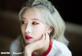 이달의소녀 김립 사주, 2020년 경자년 신년운세에 대하여