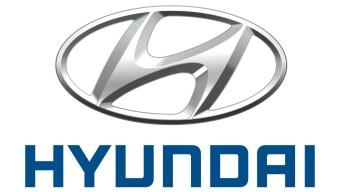 현대자동차 로고_HYUNDAI_일러스트레이터(AI) 벡터 파일