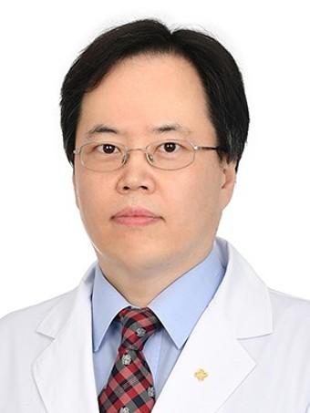 부산백병원 신경과 김상진 교수, 부산시장 표창장 받아