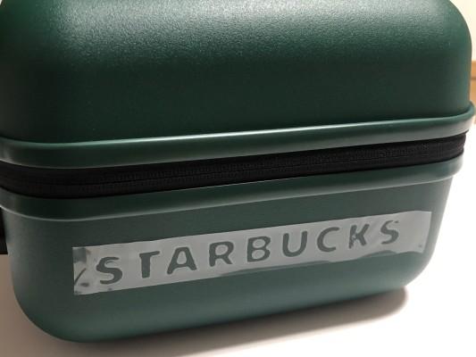 [STARBUCKS] 2020 스타벅스 여름 프리퀀시 행사 서머 레디백 그린, 서머 레디백 핑크, 스타벅스 서머 레디백 트레블 스티커 리뷰! / 스타벅스 여권지갑 리뷰!   블로그