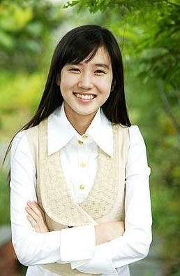 박은빈 아역시절 데뷔 나이 학력 서강대 집안 오빠 대단하네?