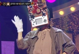 새 가왕 숨은그림찾기 정체 누구? 주다인 김혜림 조유진 도원경