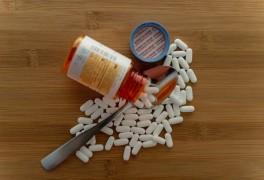 이름과 효능 찾는 방법(약학정보원, 의약품사전, 드러그인포 비교)