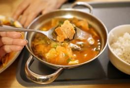 뮌헨 한식당 : Zum Koreaner 솔직후기