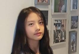 이동국 딸 자녀 재시 재아 와이프 나이 연봉 집 인스타 총정리