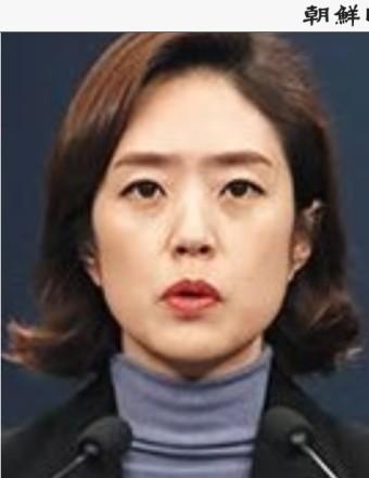 """진중권 '검찰 칼날 두렵다' 는 고민정에 """"무슨 짓 하셨길래?"""""""