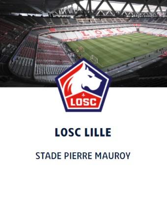 [프랑스 리그]2020-21시즌 리그앙 여름 이적시장 정리-1(파리 생제르맹, 올랭피크 마르세유, 스타드 렌, 릴 OSC, OGC 니스)