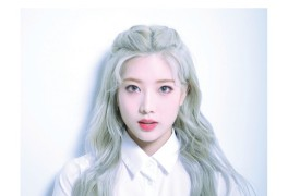 페노메코 나이 김립 복면가왕 풍선껌 정체는 이달의소녀 김립?...