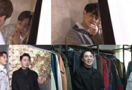 1인 가구 성수동 신당동 박선영 윤두준 양요섭 성산동 노고산동