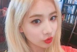 복면가왕 순정만화 갈소원 탱고 주다인 민해경 풍선껌 김립...