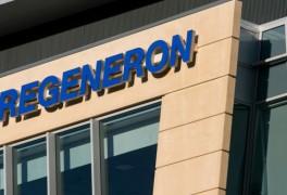 리제네론 관련주 분석 신라젠 에이프로젠제약 셀트리온