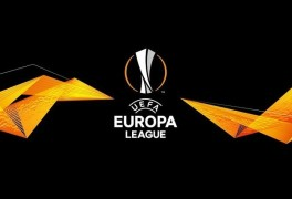 [프리뷰] 20-21시즌 UEFA 유로파리그 조별예선 B조 <몰데 vs...