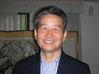 2007년 5월 내일신문이 만난 사람(김병조/김민성/윤명선)