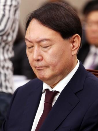 윤석열 관련주 - NE능률, 서연탑메탈, 깨끗한나라 주가, 지지율 정리