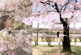 아름다운 '여자 아이돌' 순위 TOP2 지수(블랙핑크), 아이유