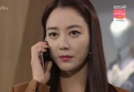 ♥ 미스 몬테크리스토 이소연(황가흔/고은조)권오현(주태식)에...