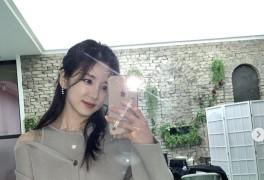 에이핑크 박초롱 학폭 논란 사실 무근 법적대응(사주 운 흐름)