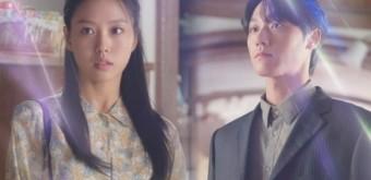 KBS2월화드라마 오월의 청춘 출연진  및 인물관계도 & 정보 달이뜨는강 후속