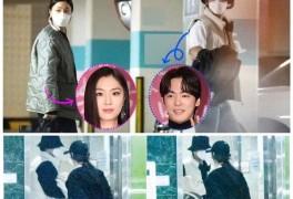사랑의 종착역 서지혜 김정현 나이 학력 프로필 소속사 1년째...
