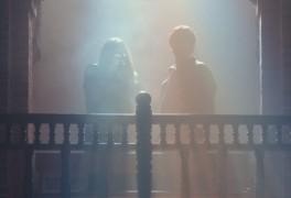 [시지프스] 최종회 결말 해석: 시지프스 신화 그대로 절대악과...
