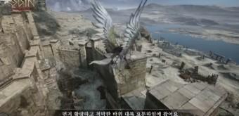 오딘 발할라 라이징 카카오게임즈 떡상 만들 모바일 MMORPG 게임 일까?
