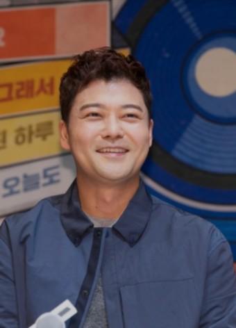 이혜성 나이 키 프로필 집안 서울대 인스타 빵집 프리 전현무