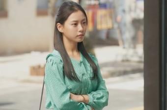 이도현 주연출연, KBS 시대물, 오월의청춘 /5월첫방