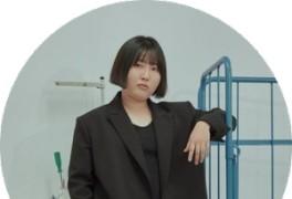 200415 | 퓨즈서울 대표 김수정