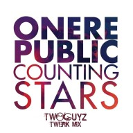 One Republic / Counting Stars