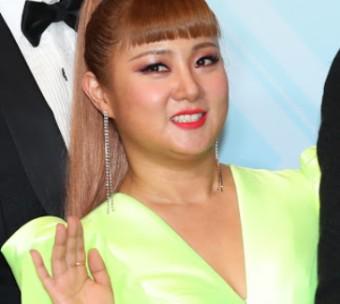 박나래 사건 살 박나래나혼자산다하차 ?