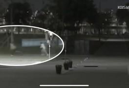 한강 실종 대학생 살인사건 의대생 손정민 CCTV 미스터리