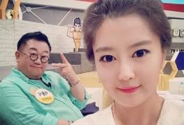 마이웨이 개그맨 이용식 한쪽 실명 사연 김병조 김정렬 김보화...