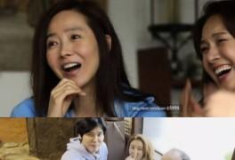 불타는 청춘 원년 멤버 강수지 김국진 연애 비하인드 김완선...
