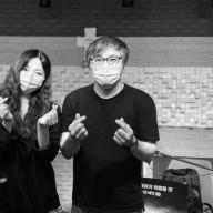 2021년 5월 12일 번개탄 TV 정규방송