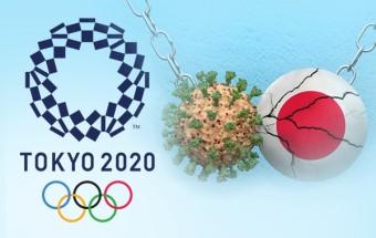 일본이 도쿄올림픽 취소 못 하는 이유, '돈' 때문이다? (+도쿄올림픽개최보이콧, ioc)