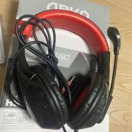 [Raspberry PI] 라즈베리 파이 사운드 입/출력(확성기 및 음성 압축) 실습을 위한 헤드셋 및 사운드 카드 구매!