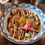 문정역 직장인 점심 맛집 일식당 이자카야 카가야쿠 방문 후기