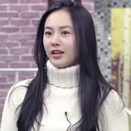 박주미 몰랐던 사실 남편 배우자 프로필 나이 학력 데뷔 성우하이텍 결사곡 강호동 아시아나 리즈시절 광고 모델 이장원