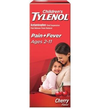 [약사엄마의 건강이야기] 타이레놀의 종류는 정말 많다 - 타이레놀 브랜드를 달고 있는 무수한 의약품들 (타이레놀은 해열진통제가 아니다?)