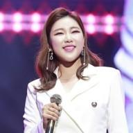 ⭕송가인 몰랐던 사실 ⁉️나이 학력 데뷔 프로필 ❤예명 전국노래자랑 송가인마을 진도 미스트롯 오빠 판소리 멜론 비녀 생가 성형 조성재 생가
